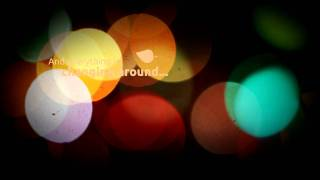 getlinkyoutube.com-Romeo and Juliet II (SlideShow)