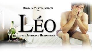 getlinkyoutube.com-LÉO - court-métrage ( short movie )