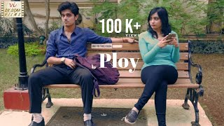 Ploy | Cute Little Story | Hindi Comedy Short Film | Six Sigma Films
