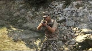 getlinkyoutube.com-Gta Online How To Make Your Character Look Like A Army Solider Desert