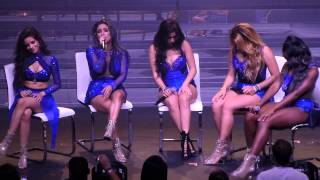 getlinkyoutube.com-Fifth Harmony - Medley Live HD Orlando FL