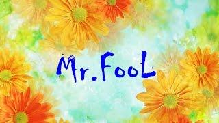 getlinkyoutube.com-Mr.Fool :: Telugu Comedy Short Film