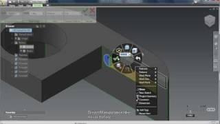 getlinkyoutube.com-Inventor Fusion Intro 2