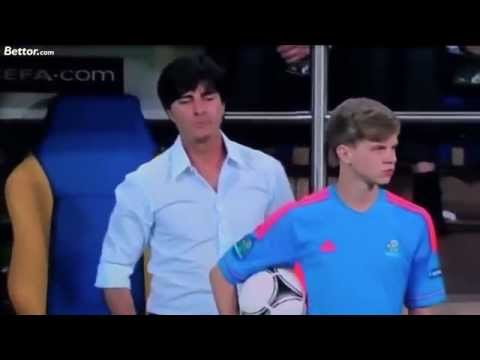 EPIC FAIL - Funny SPORTS Bloopers