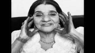 getlinkyoutube.com-Chekha rimitti - Ana We Ghzali