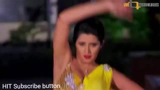 Pori Moni Hot dance 18+।পরি মনির হট নাচ