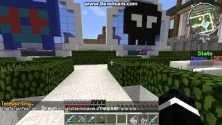 getlinkyoutube.com-Minecraft โปรโมทเซิฟ 1.7.2-1.7.10  MC-RCT