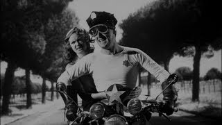 getlinkyoutube.com-Un americano a Roma -Trailer-
