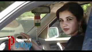 getlinkyoutube.com-Qurbonali Rahmon - Laylo Laylo