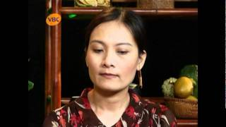 getlinkyoutube.com-Dien Chan-Suc Khoe Vang-07.mpg