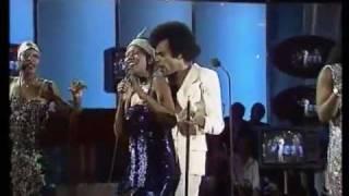 getlinkyoutube.com-Boney M. - Sunny - Disco '77 (HQ)