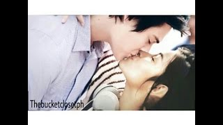 getlinkyoutube.com-LIZQUEN, ALDUB, JADINE, and BIGUEL KISSING SCENES