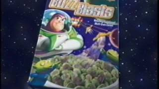 getlinkyoutube.com-Disney Cereal ads from 2002
