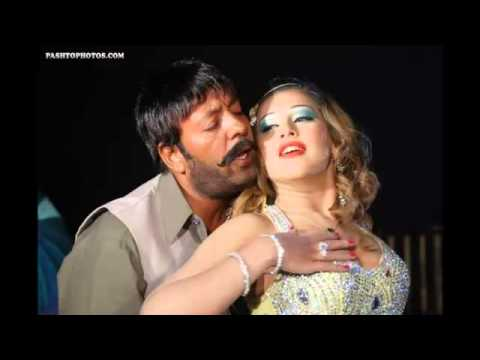 Pashto New Hot Song 2014 Da Zra Qarara