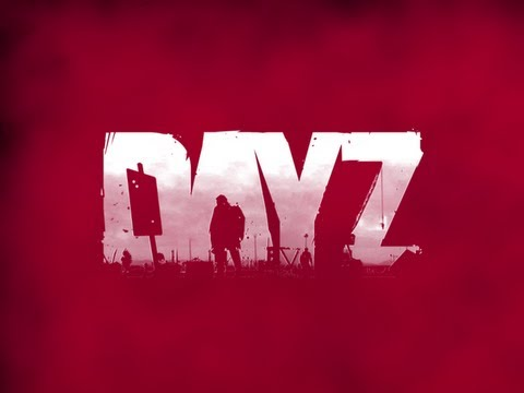 DayZ: Zombie Apocalypse Survival Ep. 6 - Magical Glass