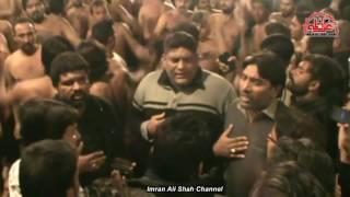 getlinkyoutube.com-28 Safar Ravi Road (Lahore Party) Mochi Gate Lahore 2016..Hey Jab Tukray Jigar Sam Se Hassan a.s