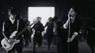 getlinkyoutube.com-「デストピア/超音速デスティニー」ミュージックビデオ