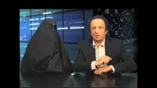 getlinkyoutube.com-Seyed Mohammad Hosseini - M Show 32 / Mehmane Vijeh 2 - سید محمد حسینی