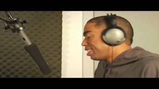 Westwood - Drake freestyle (parodie)