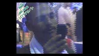 getlinkyoutube.com-الشيخ جمال السيد حسين يبكي الحاضرين بالمنيا23=10=2014  ليله حرم المهندس محمد عبد السلام رجب ب