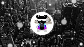 getlinkyoutube.com-TroyBoi - Do You [Bass Boosted] (HQ)