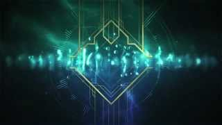 Tidecaller | Music - League of Legends