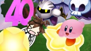 getlinkyoutube.com-40 curiosidades de kirby loquendo