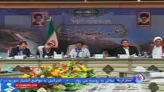 پرونده های جدید فساد دولت احمدی نژاد؛ مجلس موافق افشای نام نمایندگان مرتبط با رحیمی نیست
