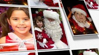 getlinkyoutube.com-Photodex Proshow Producer 5 10 Christmas 2014 Styles
