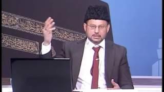 Razumijevanje islama - Prirodna smrt hazreti Isa a. s. (1. dio)