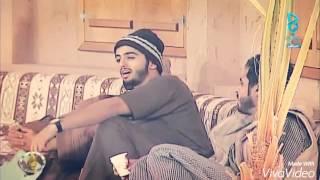 getlinkyoutube.com-● عبدالكريم الحربي في الأسبوع اﻷول ●