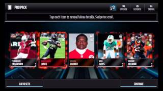 "getlinkyoutube.com-""2 AMAZING PULLS!!!"" 