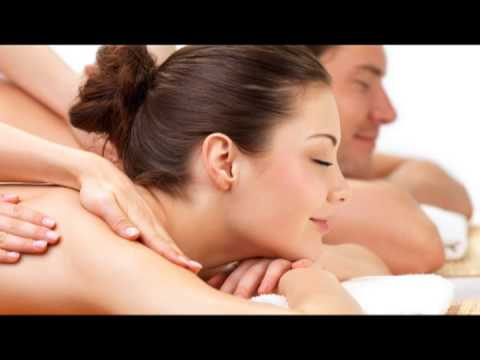Cognitive Behavioral Therapy in Music: Bioenergetic Massage Relaxant, Tibetan Sounds, Ayurveda