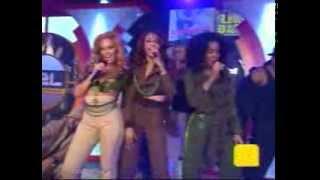 getlinkyoutube.com-Destiny's Child - Soldier Live TRL 2004