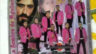 getlinkyoutube.com-LA SOMBRA DE AGUILARES UN PACTO CON DIOS (ALBUM: UN PACTO CON DIOS 1 DE 18)