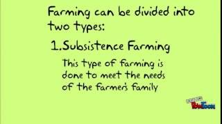 getlinkyoutube.com-Agriculture class 8