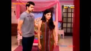 getlinkyoutube.com-Tunturu Alli Neera Haadu - VM on Arjuhi - KMH2 -kannada song with captions