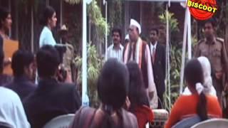 getlinkyoutube.com-Ai Nan Bheeshma Kano 2003: Full Kannada Movie