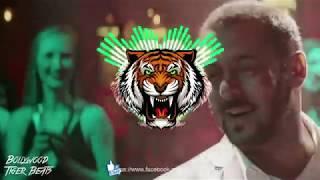 Remix: Jag Ghoomeya Song | Sultan | Salman Khan | Anushka Sharma | Aqeel Ali | Rahat Fateh Ali Khan