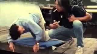 getlinkyoutube.com-Top 5 Favorite Native American Films
