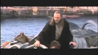 getlinkyoutube.com-Phantom Menace Review - Edit: no serial killer plot