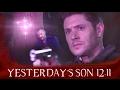Supernatural: Yesterdays son 12x11