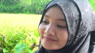 getlinkyoutube.com-Film Komedi Aceh Lem Thoe Cok Sigoe