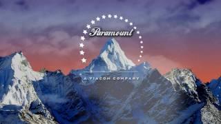 Paramount Majestic Movie Edition