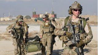 getlinkyoutube.com-USAF Pararescuemen in Afghanistan 2016