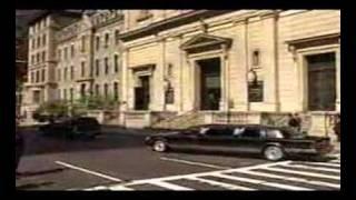 getlinkyoutube.com-Jackie Funeral May 23, 1994
