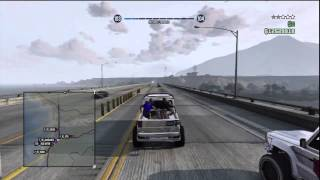 getlinkyoutube.com-Group F_16_KSA GTA v طقطقهه