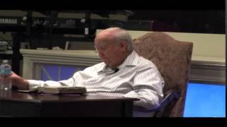 getlinkyoutube.com-New Life Bible Church   Norvel Hayes   Sun 5/18/14