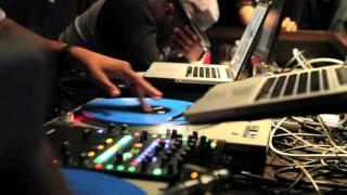 DJ Paul & Drumma Boy - Him vs. Me