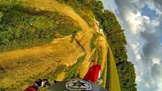 getlinkyoutube.com-Motocross Training Schweiz und Deutschland   MX-Academy